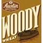 Woody Wheat