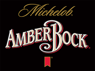 amberbock-large